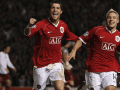 Manchester United 7-1 Roma