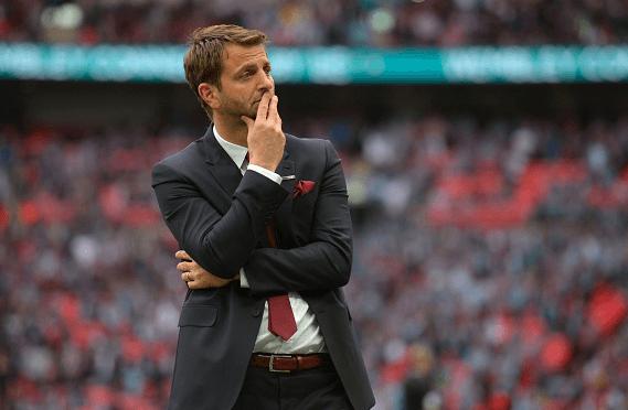 3 Defenders Set To Leave Aston Villa