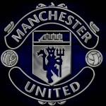 United 4