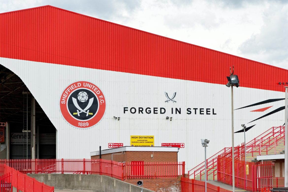 Sheffield United – What's Gone Wrong?