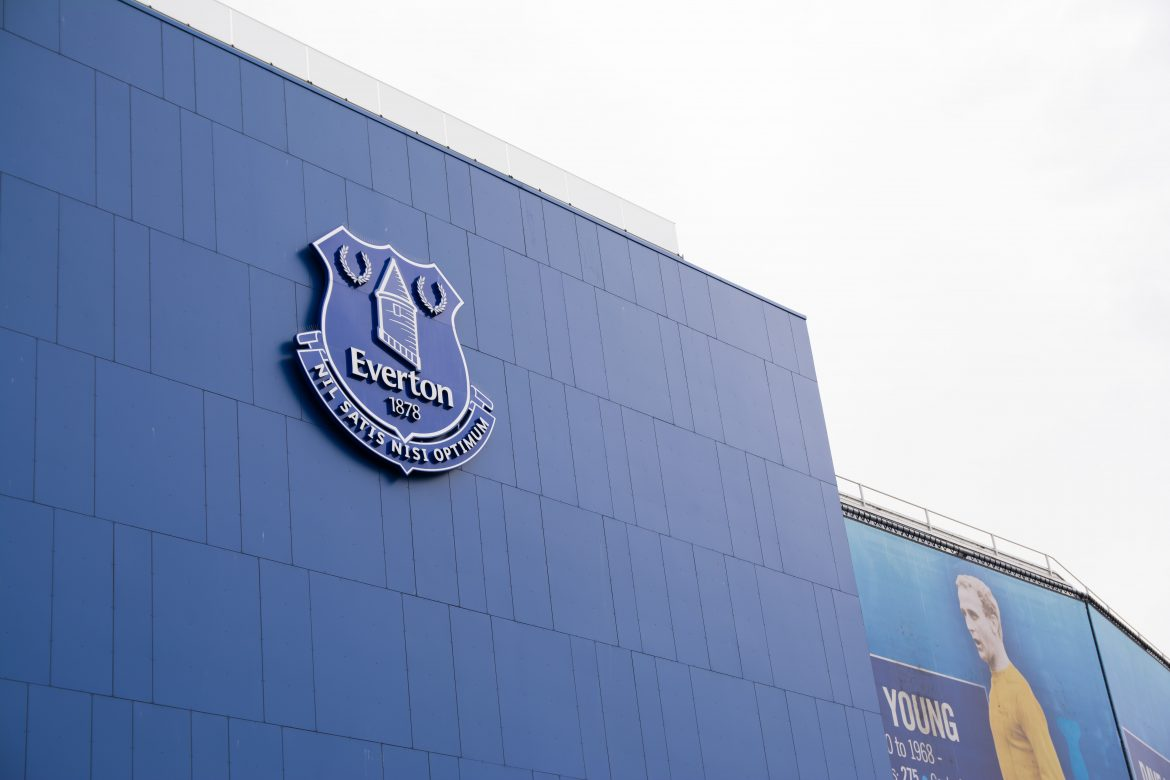 Toffees & Hammers move into European Contention