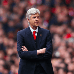 Arsene-Wenger-on-the-lookout