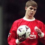 Steven-Gerrard-Liverpool-legend