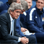 9-Players-Set-To-Leave-Manchester-City-This-Summer
