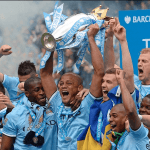 Six-Things-Manchester-City-Must-Do-To-Regain-The-Premier-League-Crown