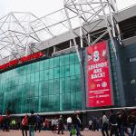 Manchester-United's-Seven-Summer-Transfer-Targets