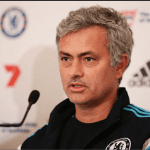Chelsea-Close-To-Three-HUGE-Signings