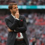 3-Defenders-Set-To-Leave-Aston-Villa