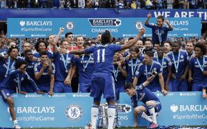 10-Most-Valuable-Premier-League-Players