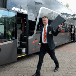 Updates-On-3-Manchester-United-Targets