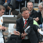 Manchester-Uniteds-£150m-Targets