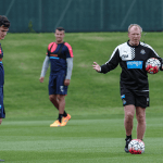 Newcastle-In-Talks-For-These-5-Players