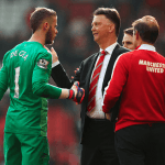 6-Goalkeepers-Manchester-United-Could-Sign